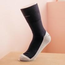【Neoner銀離子】強效抗菌除臭紳士襪